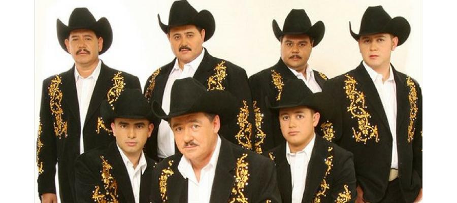 """Los Huracanes del Norte inician el año con """"Ya Dile La Verdad"""""""