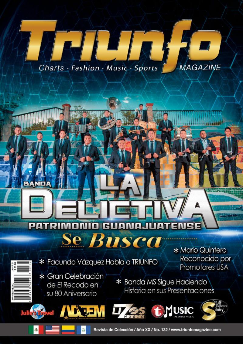 BANDA-ok-DELICTIVA-LOGO-DORADO-Y-AZUL-edi-132-copia