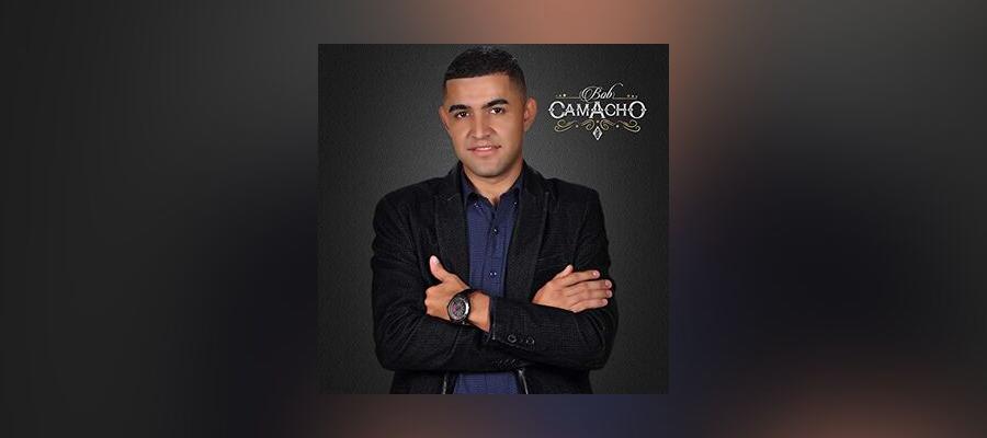 """Bob Camacho estrena """"Cuando Era Morrillo"""""""