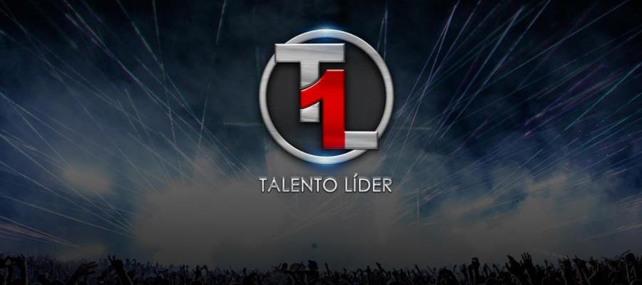Talento Líder renueva su página