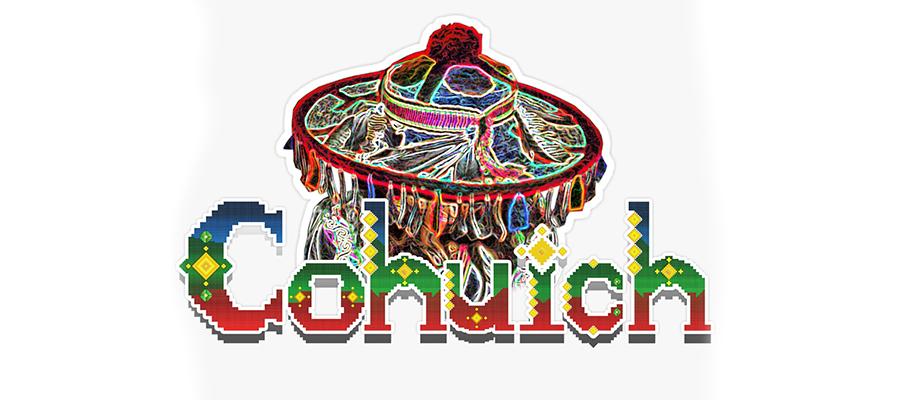 """""""La Tortuguita"""" lo más nuevo de Banda Cohuich"""