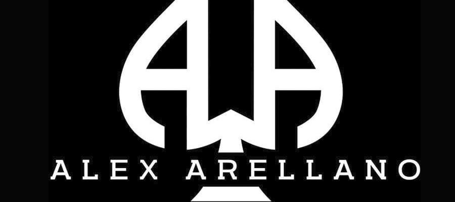 """Alex Arellano presenta """"¿Qué Hay Que Hacer?"""""""