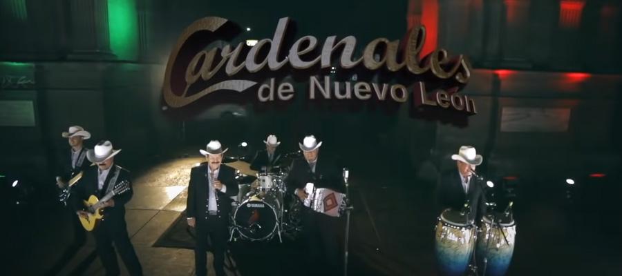 Cardenales de Nuevo León está de estreno
